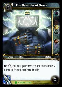 The Hammer of Grace TCG Card.jpg