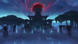 The Necropolis.jpg