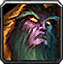 Ui-charactercreate-races nightelf-male.png