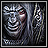 War3 ArtTools Icon.png
