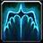 Ability druid flightform.png