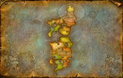 Eastern Kingdoms-BC-beta.jpg