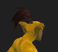 Goblin male hairstyle 01.jpg