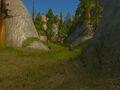 Grizzlepaw Ridge.jpg