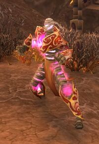 Image of Razaani Nexus Stalker