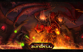 Sunwell wallpaper.jpg