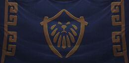 Tushui logo.jpg