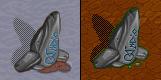 Warcraft II Runestones.png