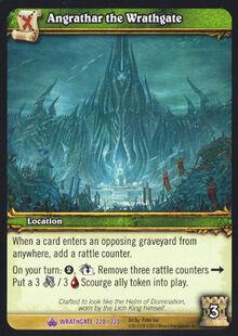 Angrathar the Wrathgate TCG Card.jpg