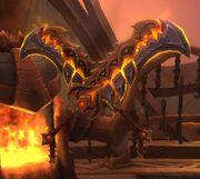 Arm of the Dragonrider.jpg
