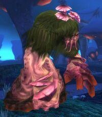 Image of Bog Lurker