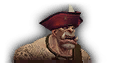 Boss icon Chopper Redhook.png