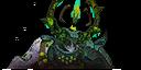 Boss icon Kingaroth.png