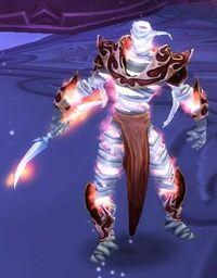 Image of Ethereum Slayer