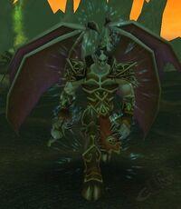 Image of Felstorm Overseer