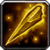 Inv enchanting wod crystalshard3.png