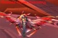 Phoenix-Hawk Hatchling.jpg