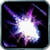 Spell nature starfall.png