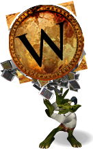 Wowpedia-stamp-icon-paperdump.png