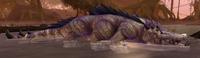 Image of Ancient Jawbreaker