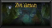 Button-Zul'Aman.png