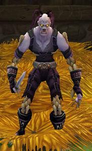 Image of Deathstalker Adamant