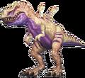Devilsaur - Monster Guide.png
