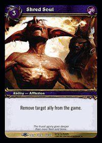 Shred Soul TCG Card.jpg