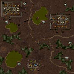 WarCraft-Orcs&Humans-Humans-Scenario11-RockardAndStonard.png