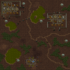 Map of Human Mission #11