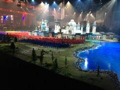 Battle for Lordaeron Diorama 9.jpg