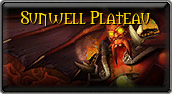 Button-Sunwell Plateau.png