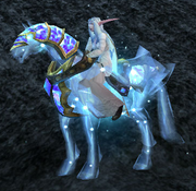 Celestial Steed standing.png