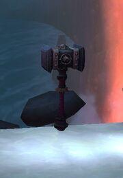 Doomhammer4.jpg