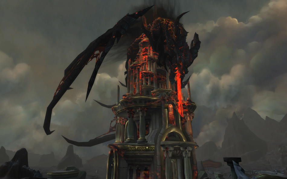 [Image: End_Time_-_Deathwing.jpg]