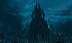 Icecrown Citadel Updated Model.jpg