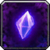 Inv enchant voidcrystal.png