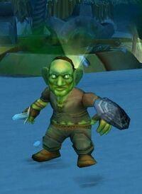Leper Gnome.jpg
