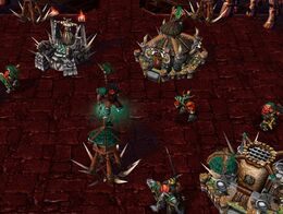 Lord of Outland - Horde of Agony.jpg