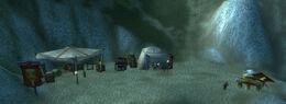 Thargad's Camp.jpg