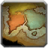 Achievement zone draenor 01.png