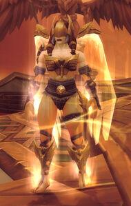 Image of Aerylia