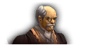 Boss icon Baron Silverlaine.png