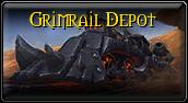 Grimrail Depot