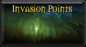 Invasion Points