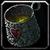 Inv drink 30 blackheartgrog.png