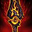 Inv sword 1h artifactfelomelorn d 04.png