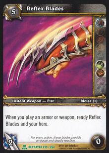 Reflex Blades TCG Card.jpg