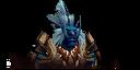 Boss icon Moorabi.png