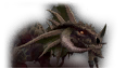 Boss icon Nefarian.png